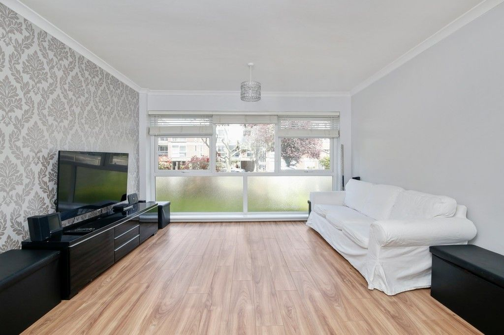 2 bed flat for sale in Manor Road, Sidcup, DA15  - Property Image 8