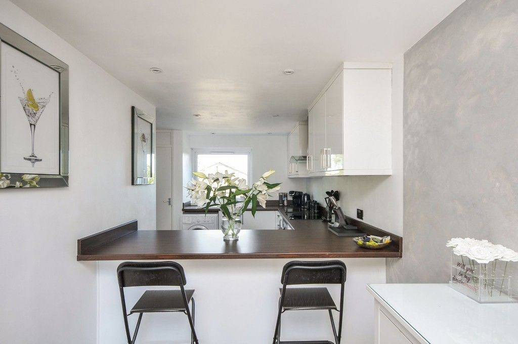 1 bed flat for sale in Longlands Road, Sidcup, DA15  - Property Image 2