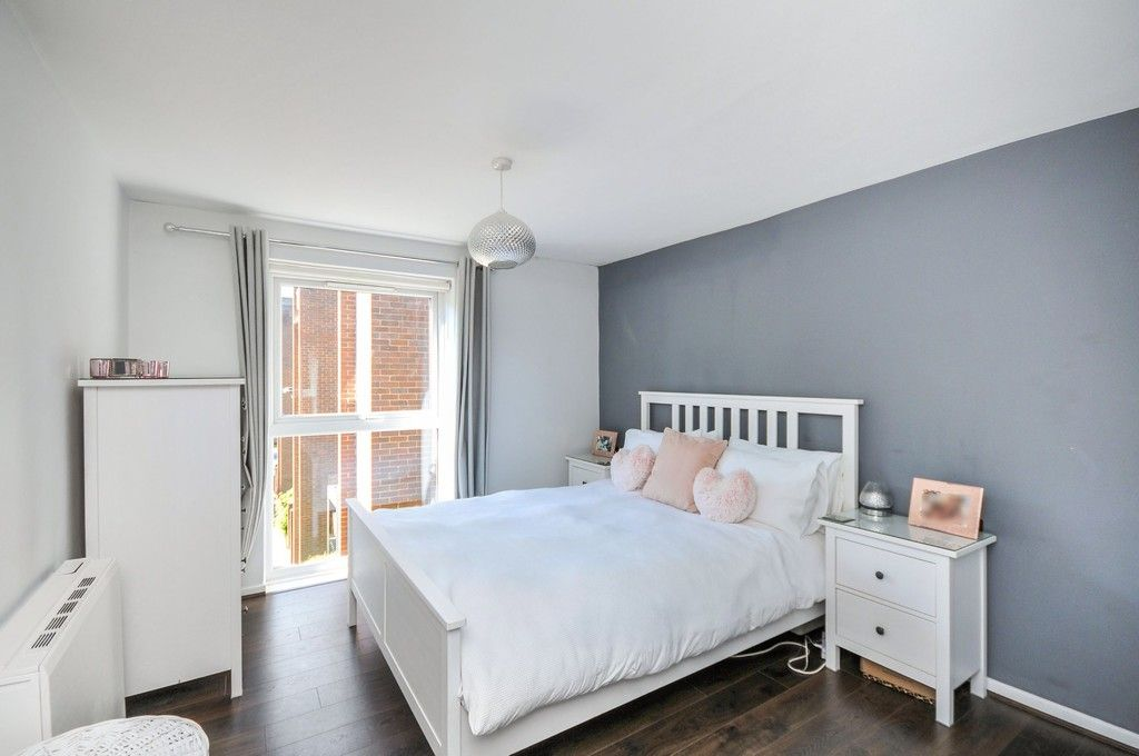 1 bed flat for sale in Longlands Road, Sidcup, DA15  - Property Image 11