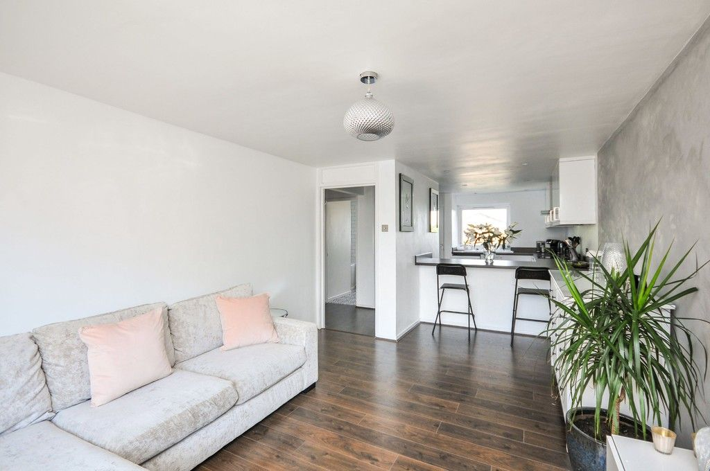 1 bed flat for sale in Longlands Road, Sidcup, DA15  - Property Image 3