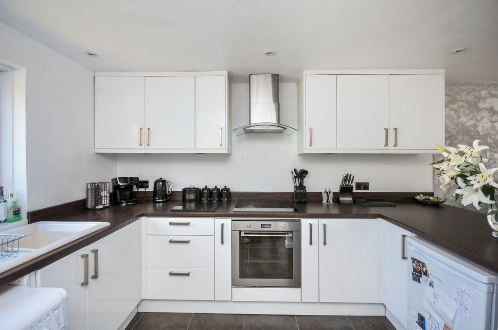 1 bed flat for sale in Longlands Road, Sidcup, DA15  - Property Image 4