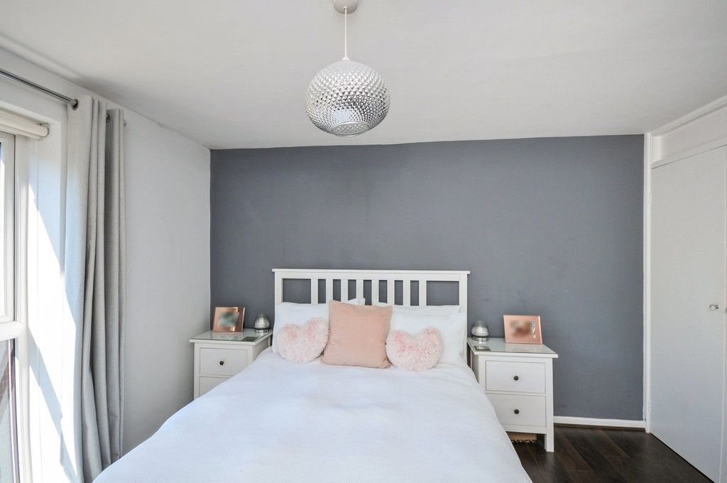 1 bed flat for sale in Longlands Road, Sidcup, DA15  - Property Image 6
