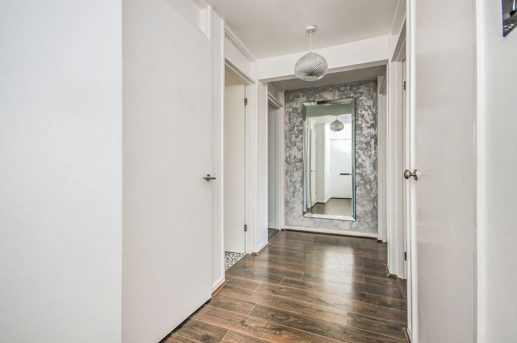 1 bed flat for sale in Longlands Road, Sidcup, DA15  - Property Image 8