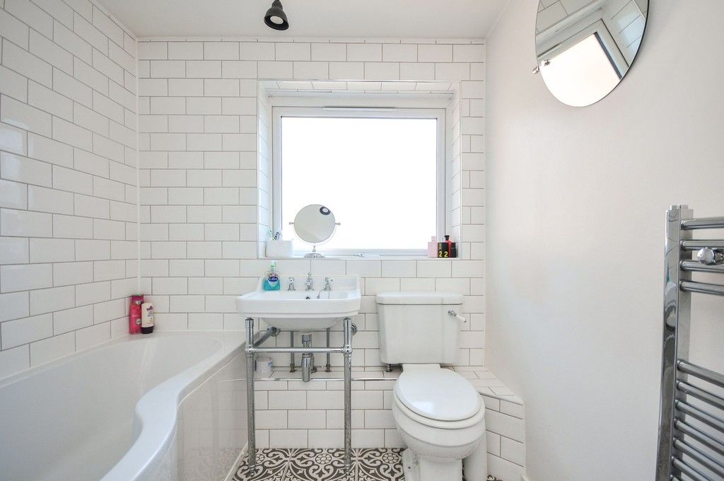 1 bed flat for sale in Longlands Road, Sidcup, DA15  - Property Image 9