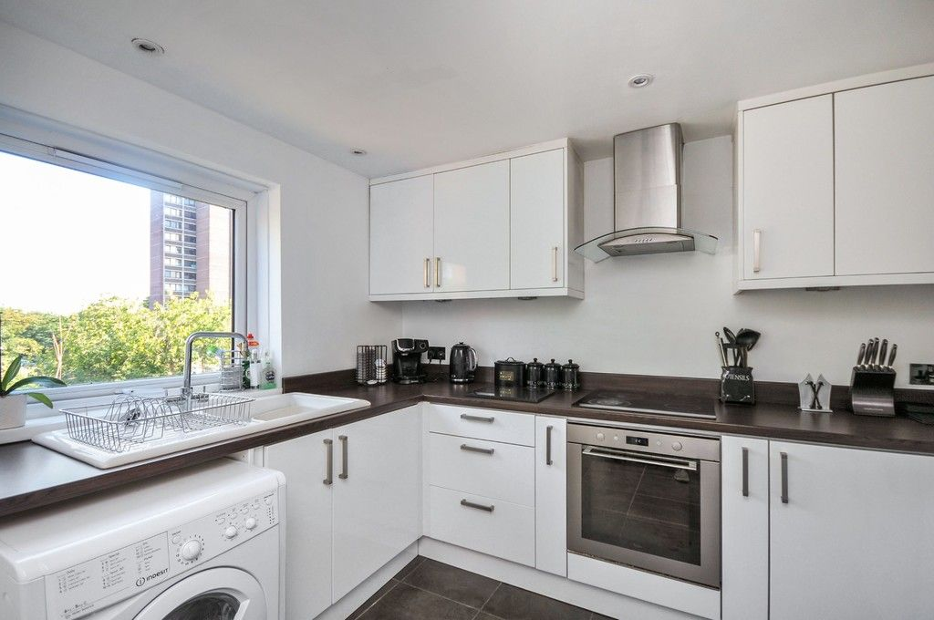 1 bed flat for sale in Longlands Road, Sidcup, DA15  - Property Image 10