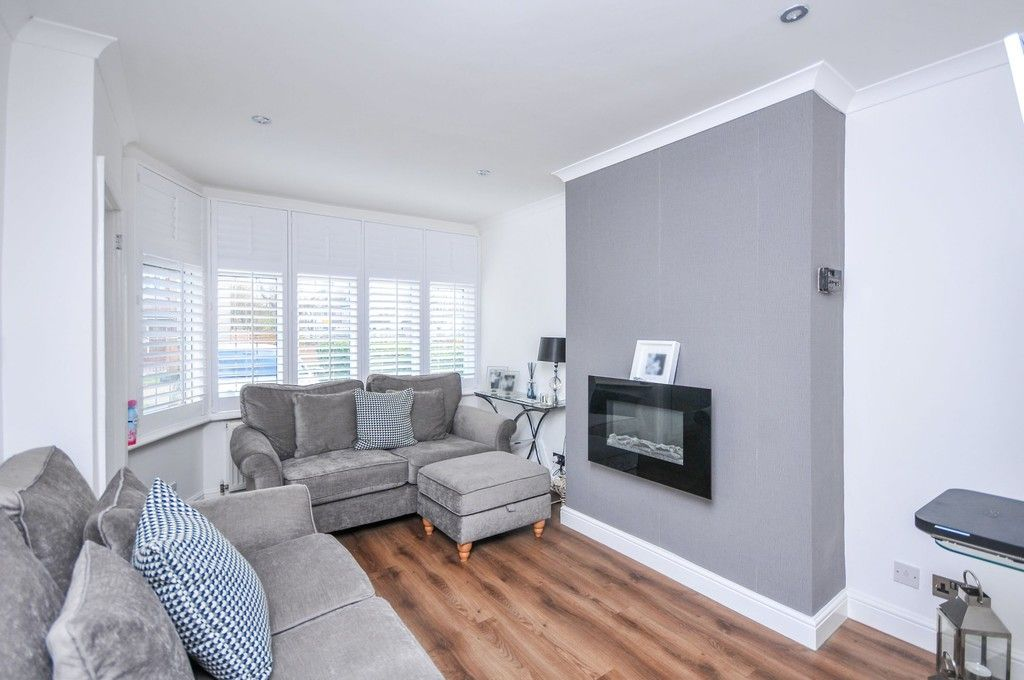 2 bed house for sale in Beverley Avenue, Sidcup, DA15  - Property Image 3