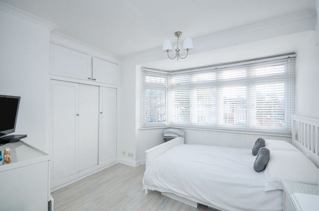 2 bed house for sale in Beverley Avenue, Sidcup, DA15  - Property Image 6