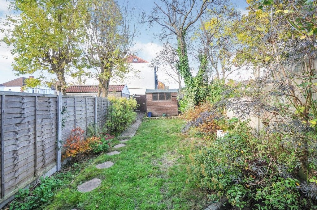 2 bed house for sale in Beverley Avenue, Sidcup, DA15  - Property Image 7