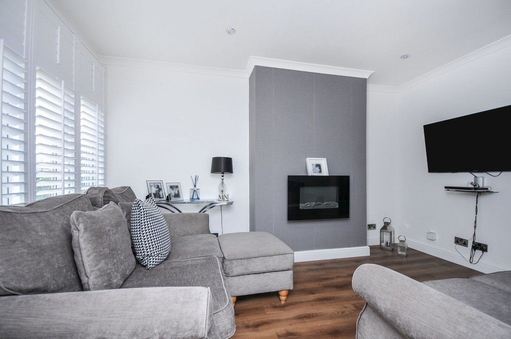2 bed house for sale in Beverley Avenue, Sidcup, DA15  - Property Image 8