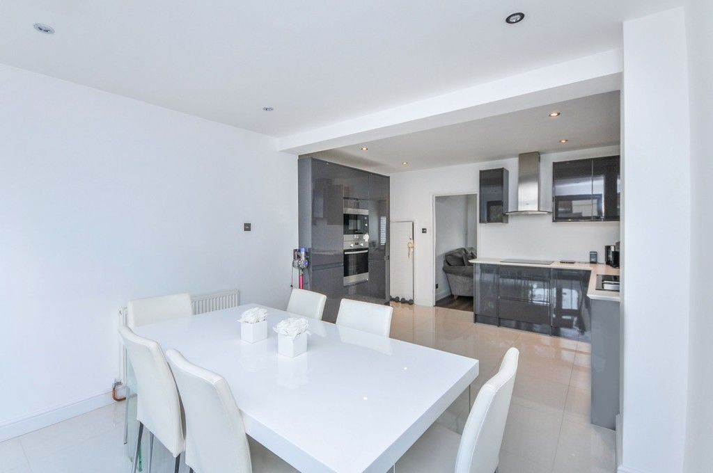 2 bed house for sale in Beverley Avenue, Sidcup, DA15  - Property Image 10