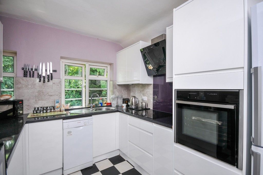 2 bed flat for sale in Sidcup Hill Gardens, Sidcup, DA14  - Property Image 11