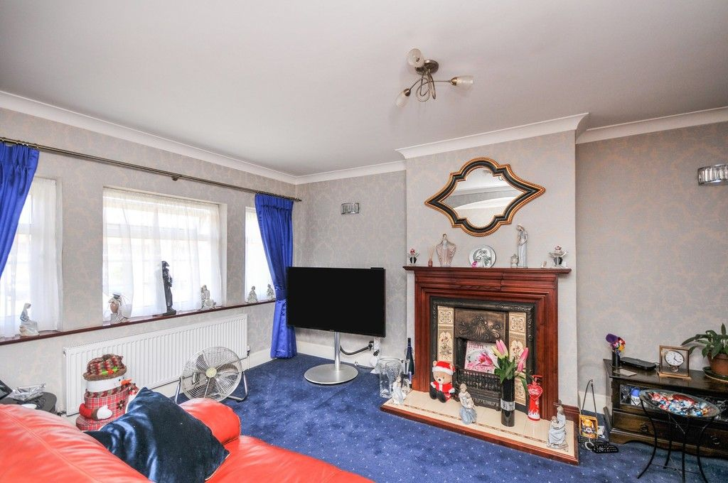 2 bed flat for sale in Sidcup Hill Gardens, Sidcup, DA14  - Property Image 9
