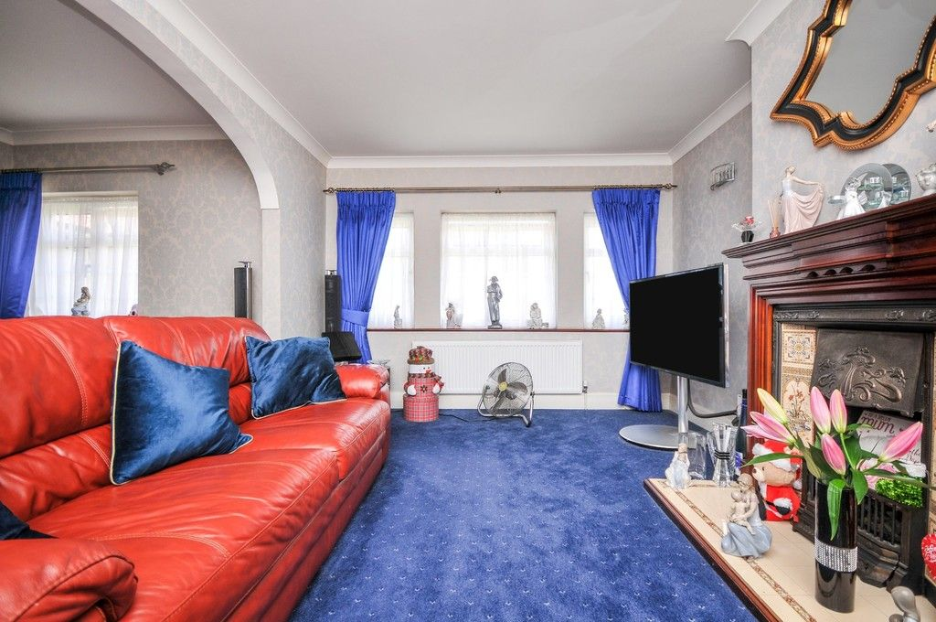 2 bed flat for sale in Sidcup Hill Gardens, Sidcup, DA14  - Property Image 10