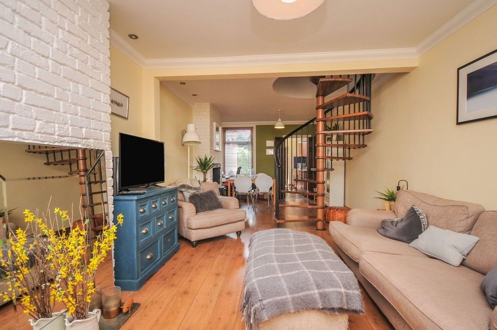 2 bed house for sale in Shirley Road, Sidcup, DA15  - Property Image 2