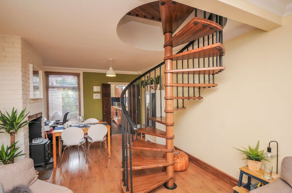 2 bed house for sale in Shirley Road, Sidcup, DA15  - Property Image 11