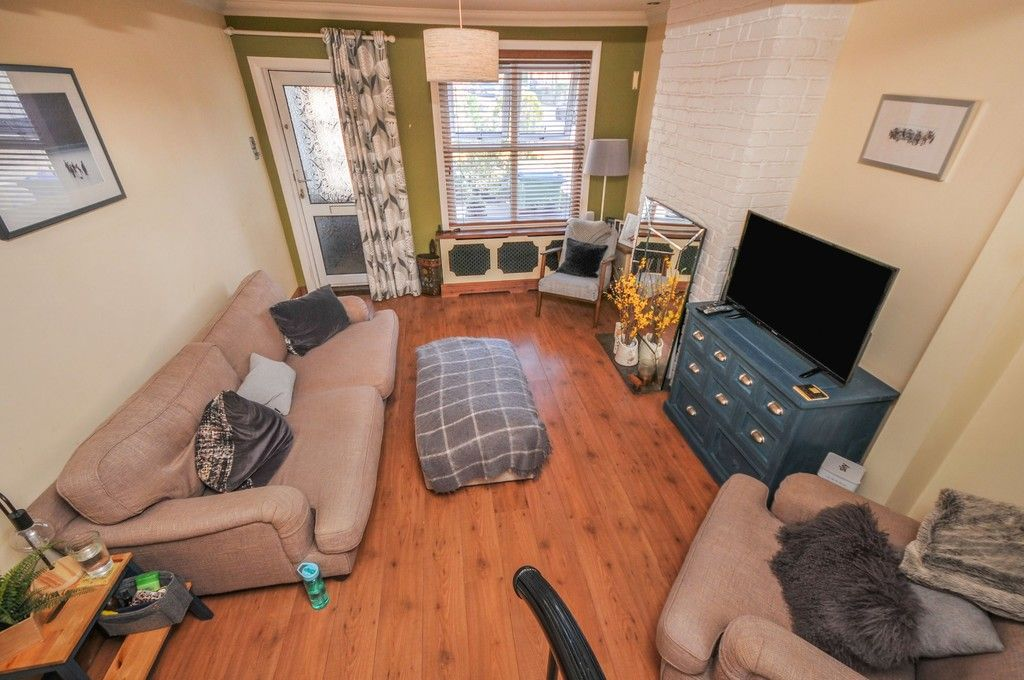 2 bed house for sale in Shirley Road, Sidcup, DA15  - Property Image 12