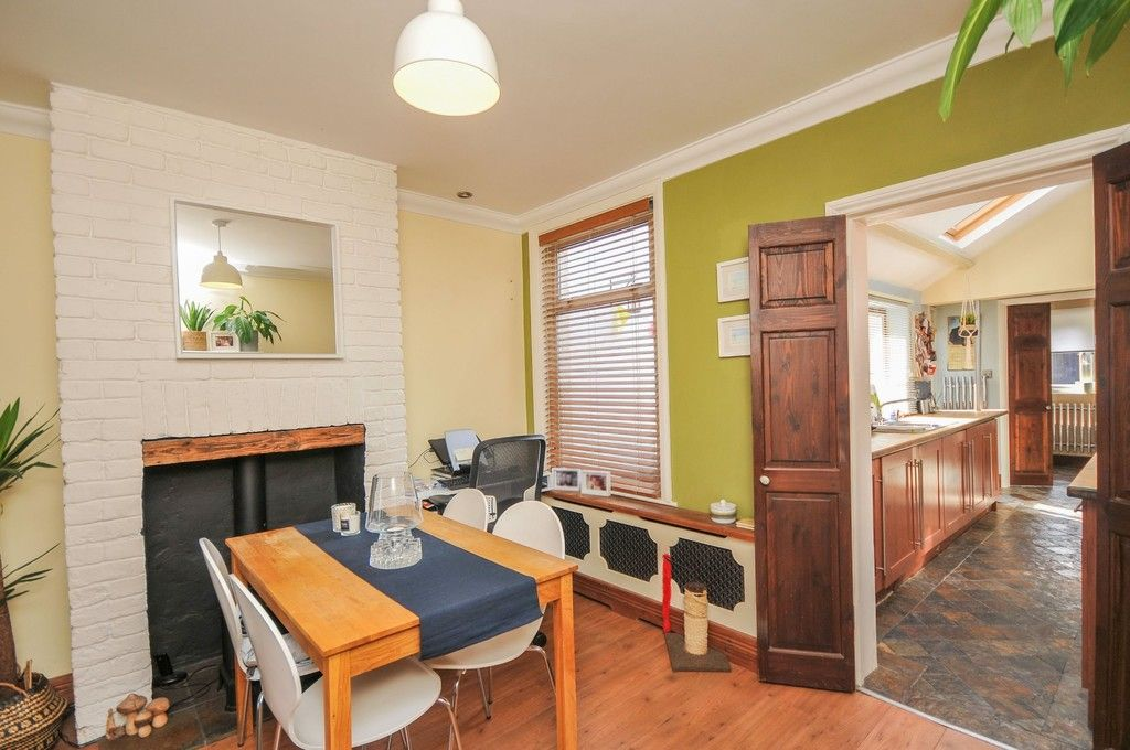 2 bed house for sale in Shirley Road, Sidcup, DA15  - Property Image 13