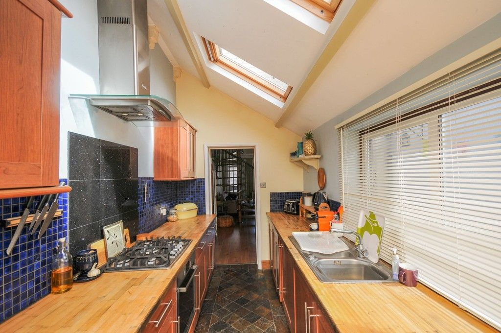 2 bed house for sale in Shirley Road, Sidcup, DA15  - Property Image 14