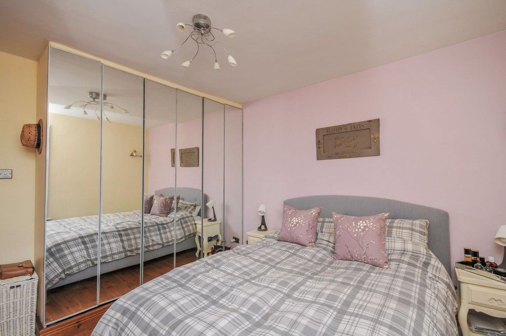 2 bed house for sale in Shirley Road, Sidcup, DA15  - Property Image 16