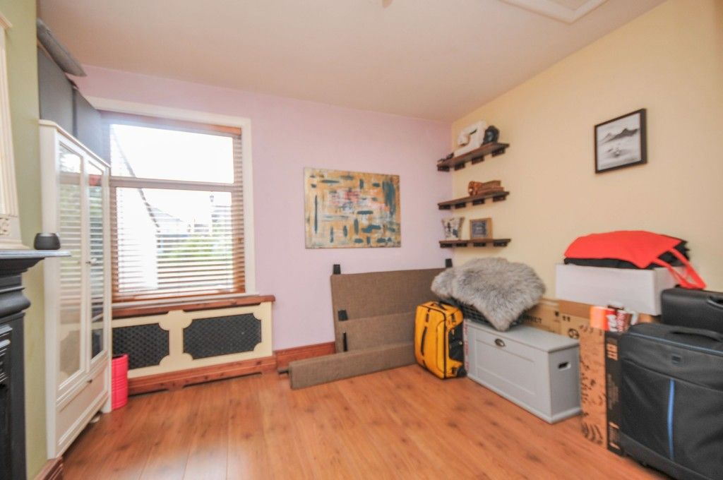 2 bed house for sale in Shirley Road, Sidcup, DA15  - Property Image 17