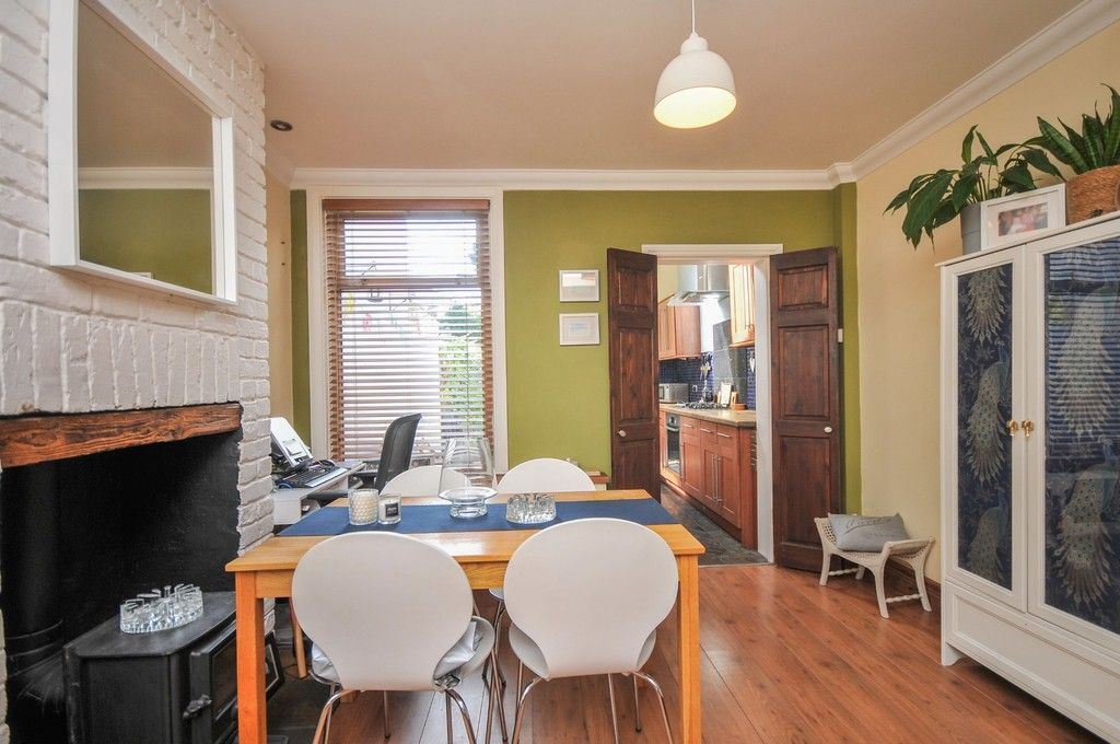 2 bed house for sale in Shirley Road, Sidcup, DA15  - Property Image 3