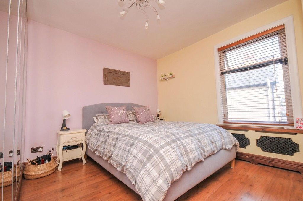 2 bed house for sale in Shirley Road, Sidcup, DA15  - Property Image 5