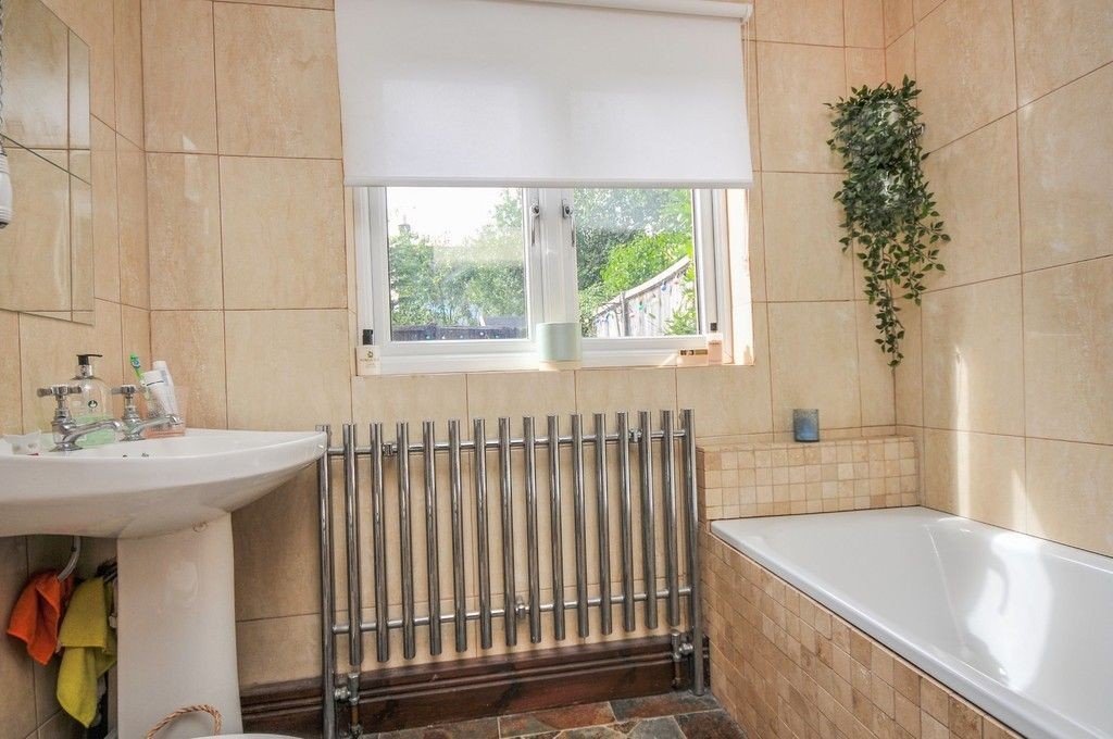 2 bed house for sale in Shirley Road, Sidcup, DA15  - Property Image 6