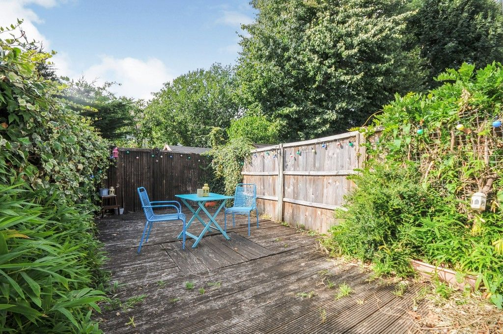 2 bed house for sale in Shirley Road, Sidcup, DA15  - Property Image 7
