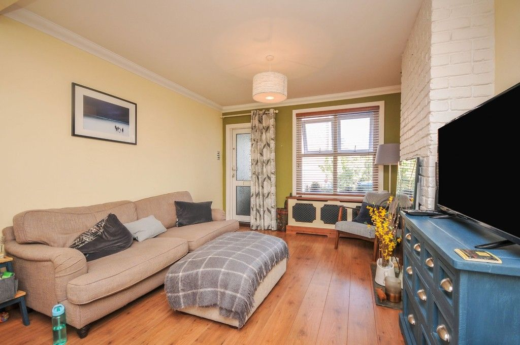 2 bed house for sale in Shirley Road, Sidcup, DA15  - Property Image 8