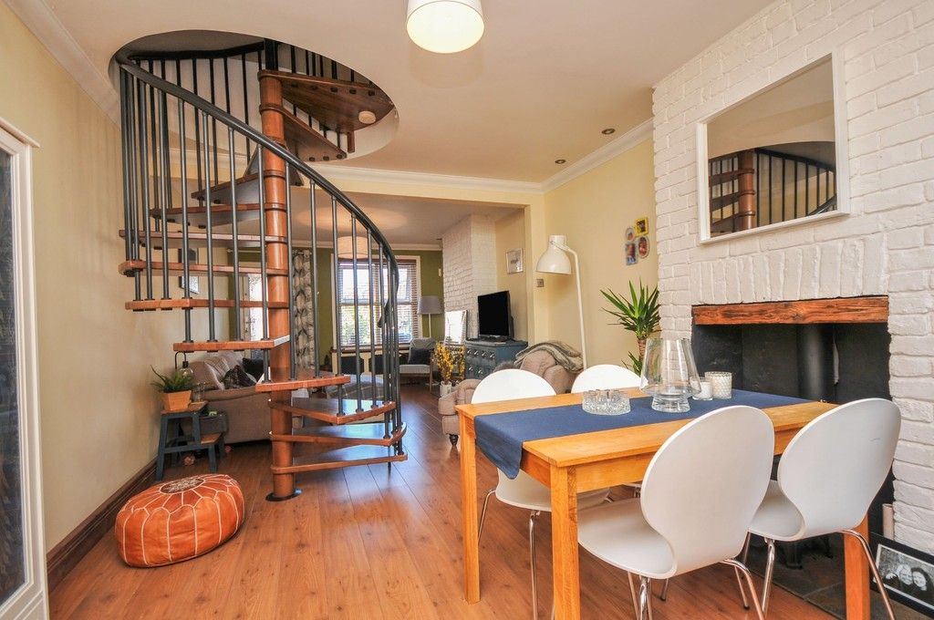 2 bed house for sale in Shirley Road, Sidcup, DA15  - Property Image 9