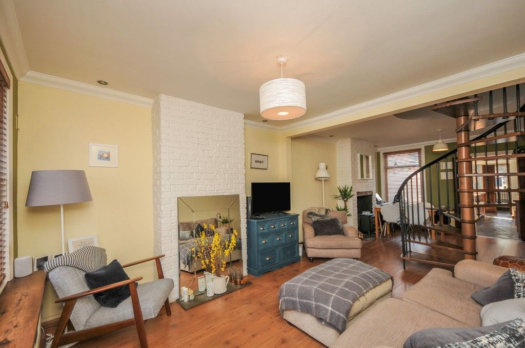 2 bed house for sale in Shirley Road, Sidcup, DA15  - Property Image 10