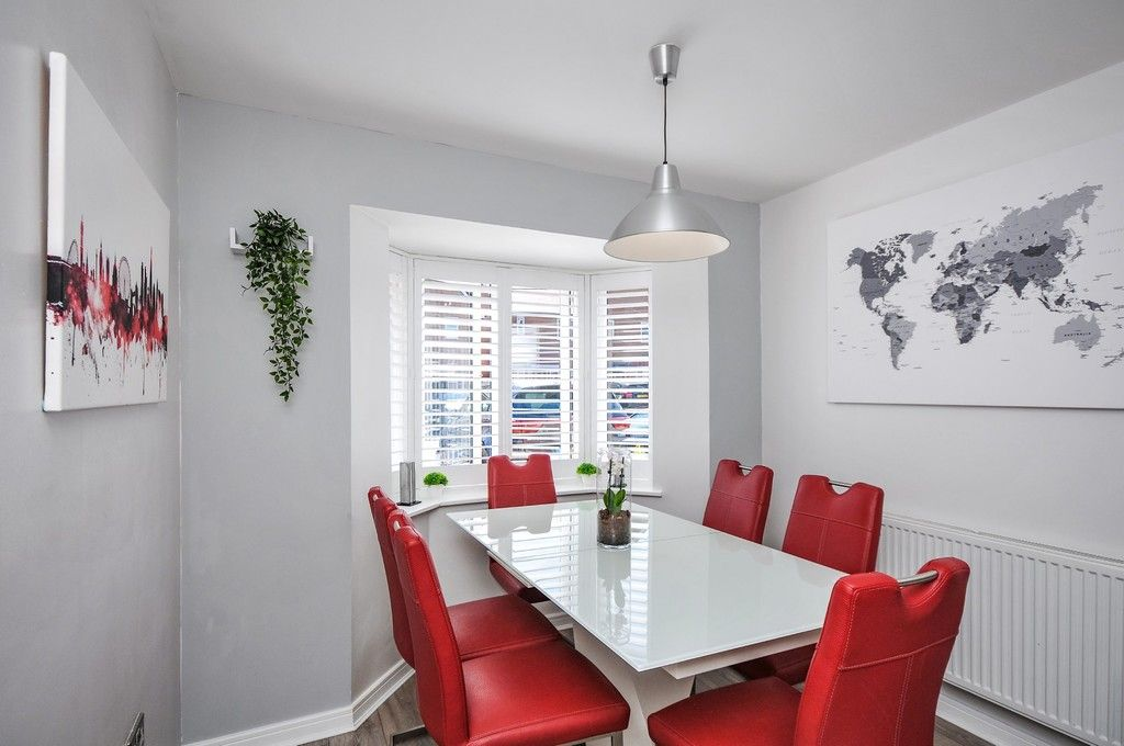 3 bed house for sale in Sun Marsh Way, Gravesend, DA12  - Property Image 17