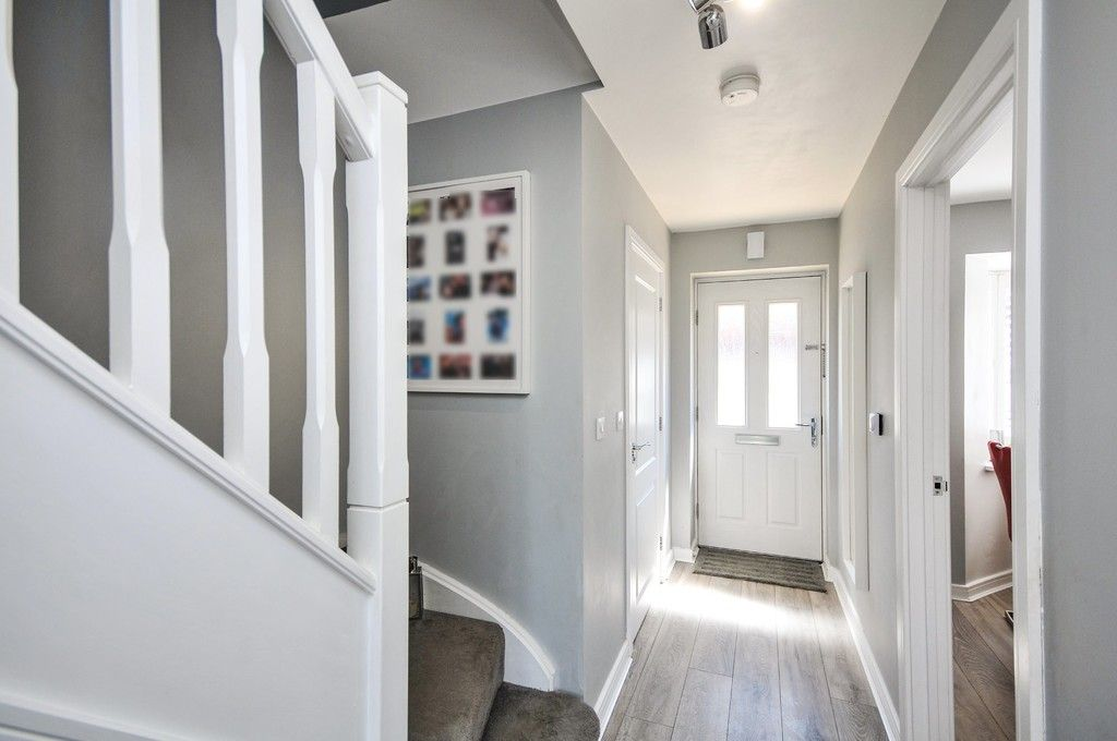 3 bed house for sale in Sun Marsh Way, Gravesend, DA12  - Property Image 4
