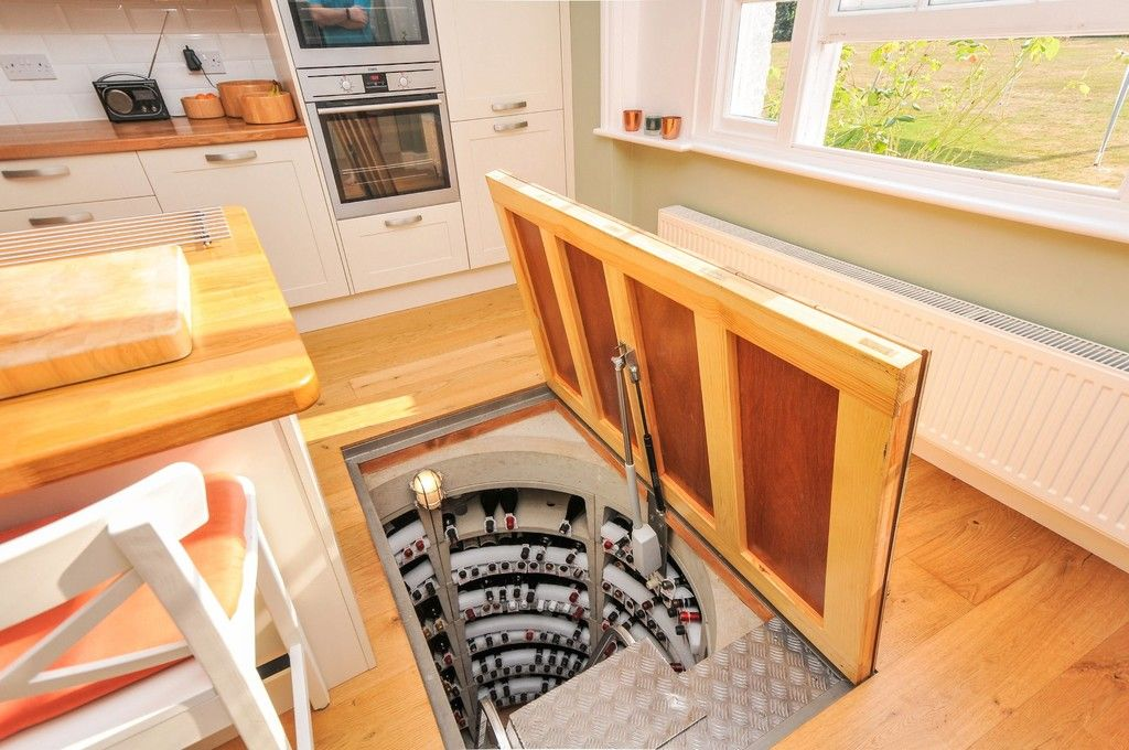 3 bed flat for sale in Rectory Lane, Sidcup, DA14  - Property Image 11