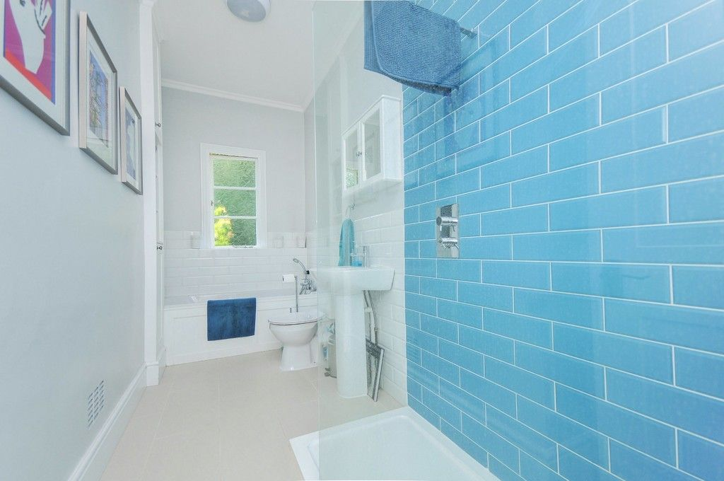3 bed flat for sale in Rectory Lane, Sidcup, DA14  - Property Image 13