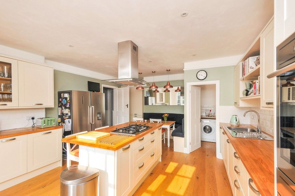 3 bed flat for sale in Rectory Lane, Sidcup, DA14  - Property Image 14