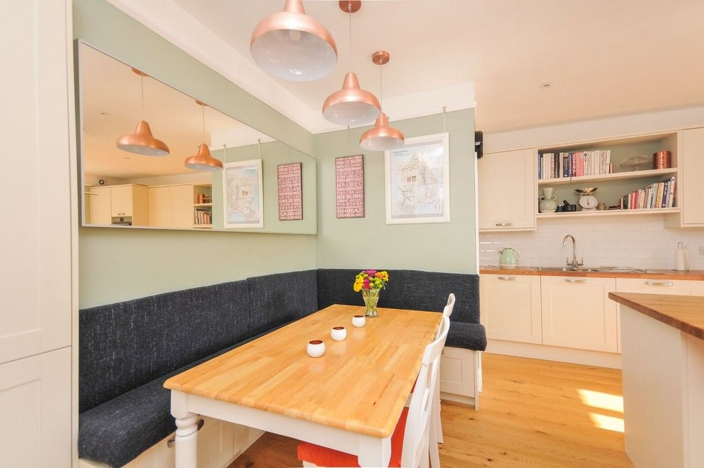 3 bed flat for sale in Rectory Lane, Sidcup, DA14  - Property Image 15