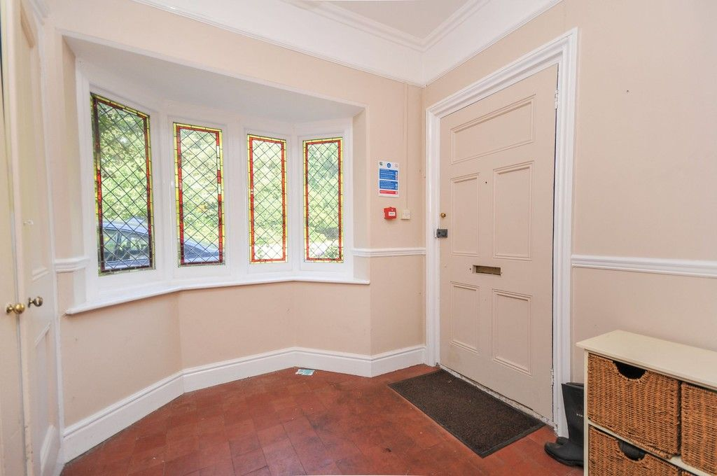 3 bed flat for sale in Rectory Lane, Sidcup, DA14  - Property Image 16