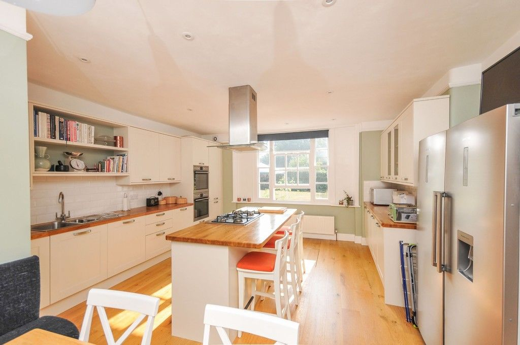 3 bed flat for sale in Rectory Lane, Sidcup, DA14  - Property Image 3