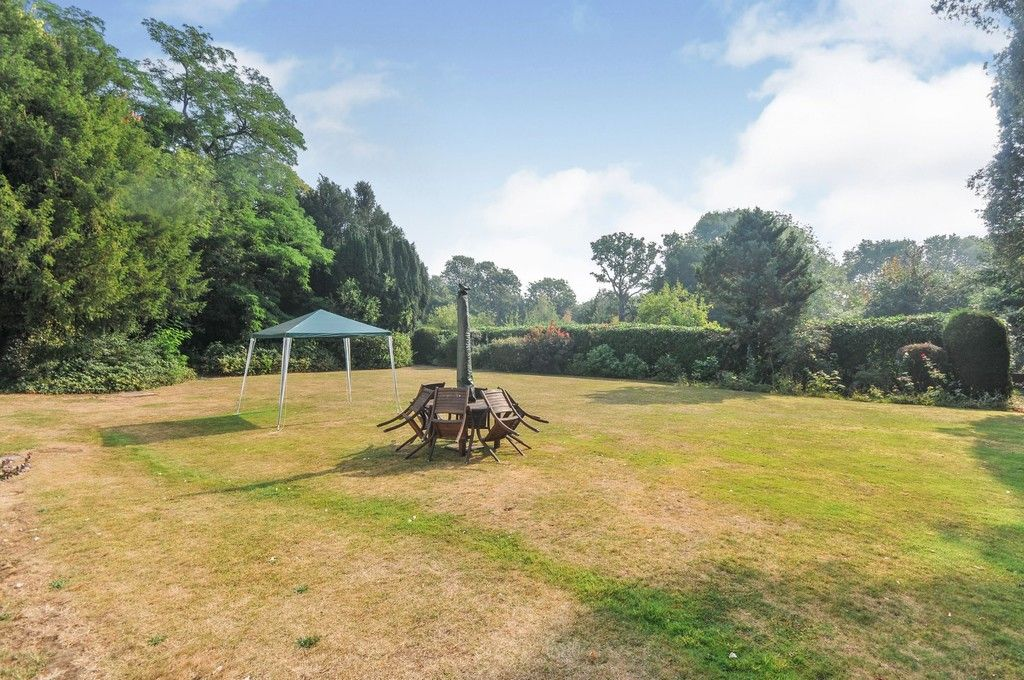 3 bed flat for sale in Rectory Lane, Sidcup, DA14  - Property Image 7