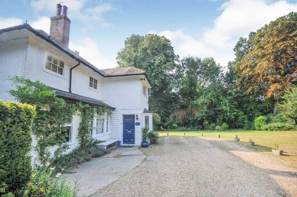 3 bed flat for sale in Rectory Lane, Sidcup, DA14  - Property Image 9