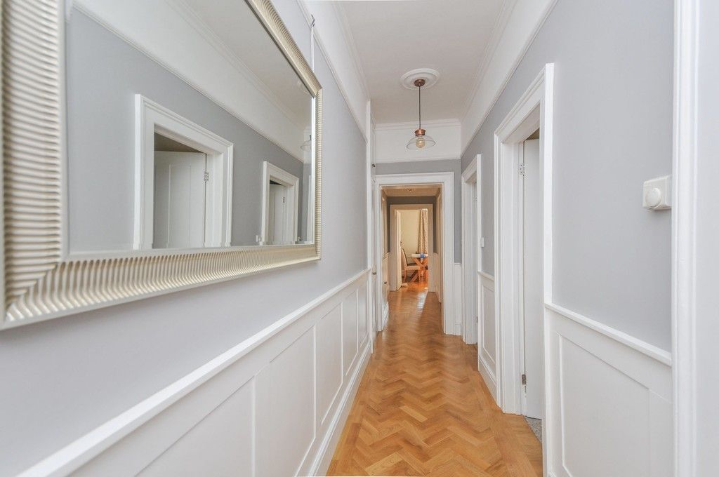 3 bed flat for sale in Rectory Lane, Sidcup, DA14  - Property Image 10