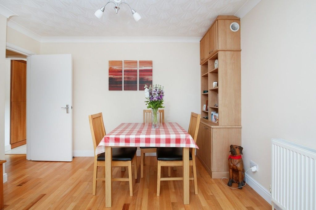 2 bed flat for sale in Highview Road, Sidcup, DA14  - Property Image 11
