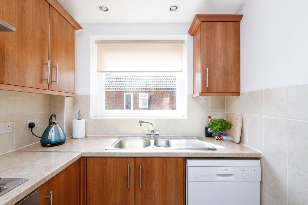 2 bed flat for sale in Highview Road, Sidcup, DA14  - Property Image 12