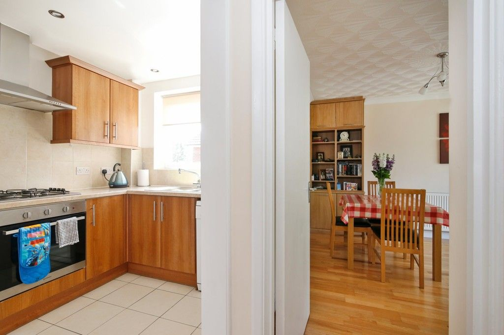 2 bed flat for sale in Highview Road, Sidcup, DA14  - Property Image 13