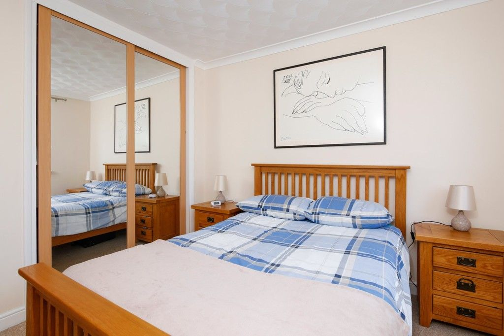 2 bed flat for sale in Highview Road, Sidcup, DA14  - Property Image 14