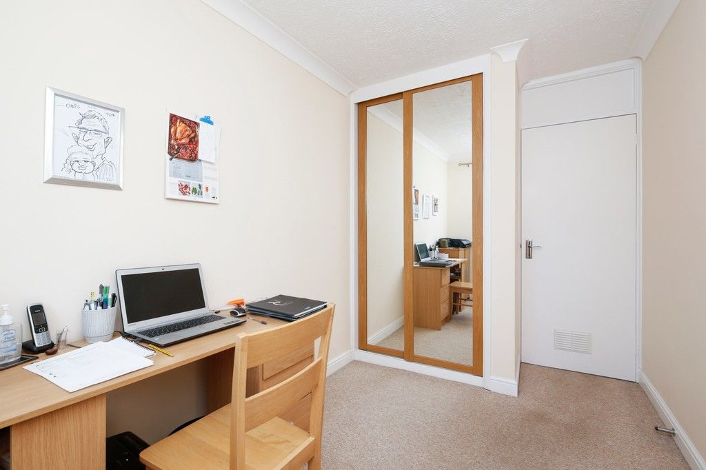 2 bed flat for sale in Highview Road, Sidcup, DA14  - Property Image 15