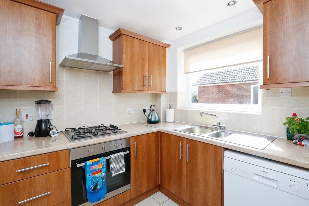 2 bed flat for sale in Highview Road, Sidcup, DA14  - Property Image 3