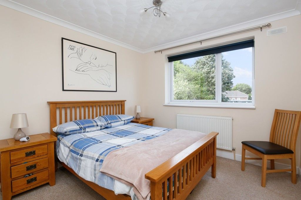2 bed flat for sale in Highview Road, Sidcup, DA14  - Property Image 4