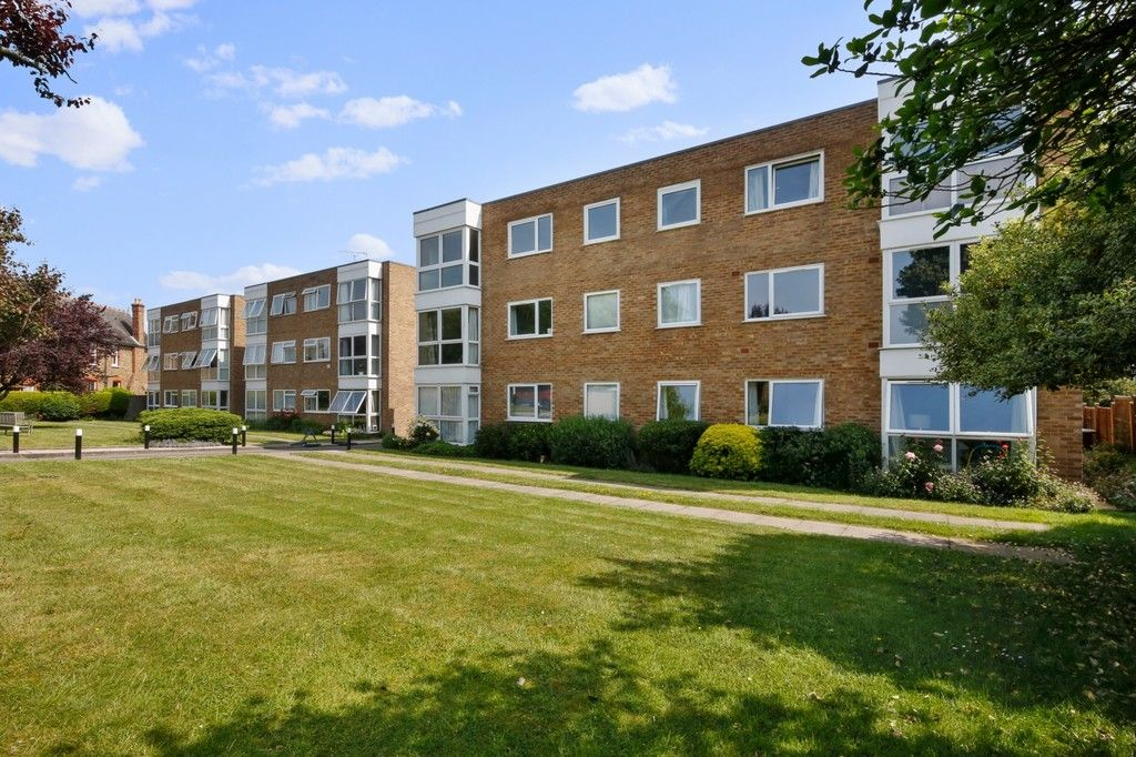 2 bed flat for sale in Highview Road, Sidcup, DA14  - Property Image 6